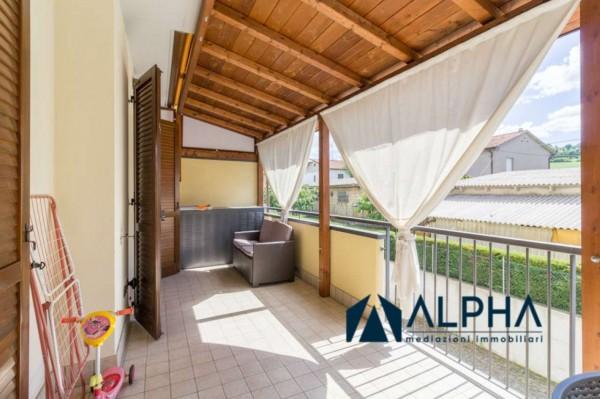Appartamento in vendita a Bertinoro, Con giardino, 89 mq - Foto 6