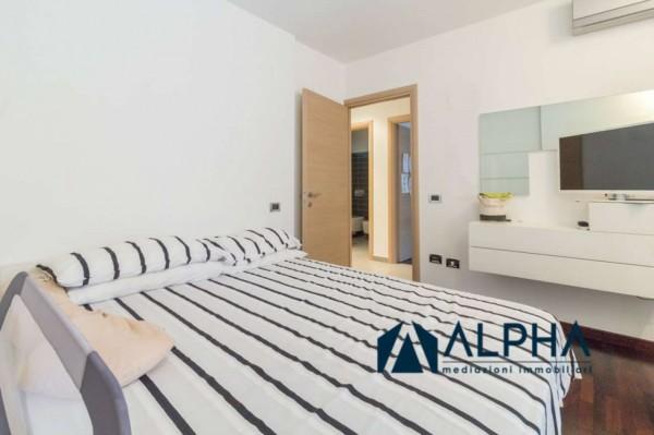 Appartamento in vendita a Bertinoro, Con giardino, 89 mq - Foto 12
