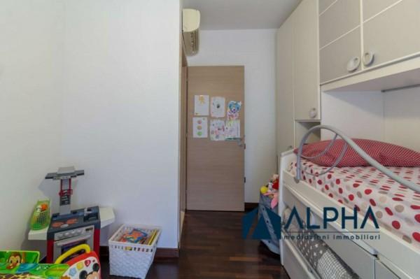 Appartamento in vendita a Bertinoro, Con giardino, 89 mq - Foto 14