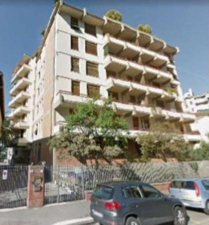 Appartamento in vendita a Firenze, Novoli, 89 mq