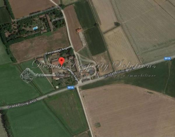 Villa in vendita a Dorno, Con giardino, 240 mq - Foto 8