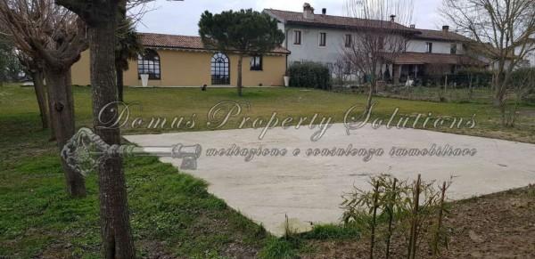 Villa in vendita a Dorno, Con giardino, 240 mq - Foto 10