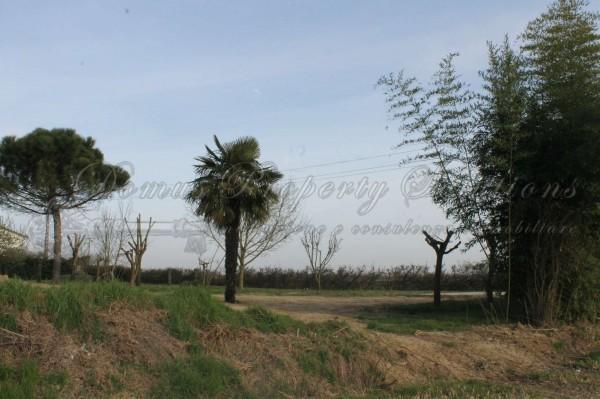 Villa in vendita a Dorno, Con giardino, 240 mq - Foto 18