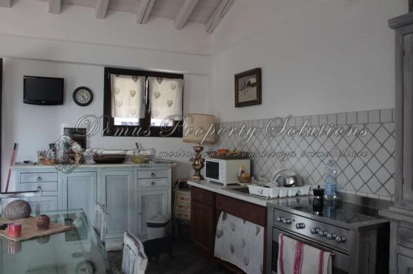 Villa in vendita a Dorno, Con giardino, 240 mq - Foto 13