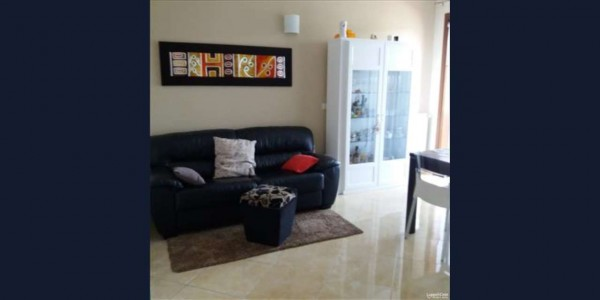 Appartamento in vendita a Rapolano Terme, 70 mq