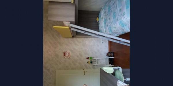 Appartamento in vendita a Rapolano Terme, 70 mq - Foto 10