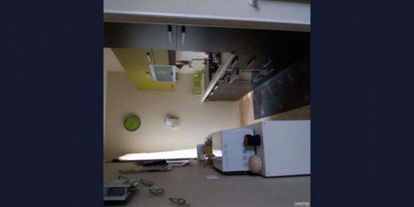 Appartamento in vendita a Rapolano Terme, 70 mq - Foto 11