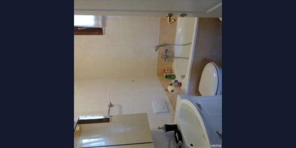 Appartamento in vendita a Rapolano Terme, 70 mq - Foto 2