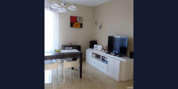 Appartamento in vendita a Rapolano Terme, 70 mq - Foto 3
