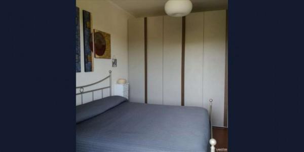 Appartamento in vendita a Rapolano Terme, 70 mq - Foto 9