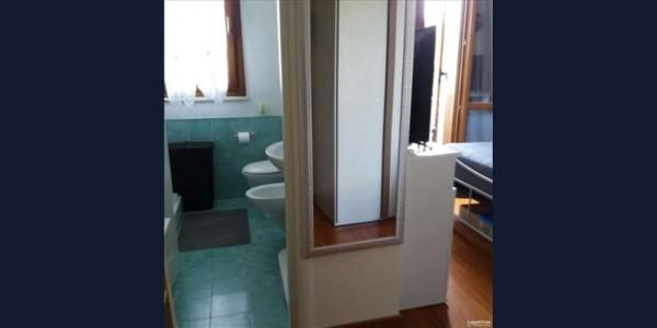 Appartamento in vendita a Rapolano Terme, 70 mq - Foto 5
