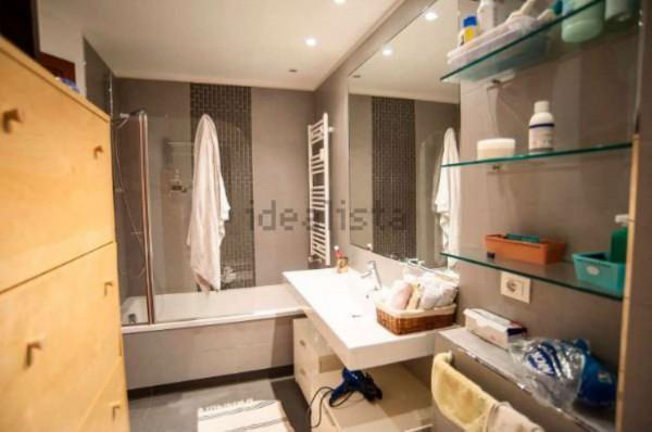 Appartamento in vendita a Roma, Omboni, Con giardino, 150 mq - Foto 7