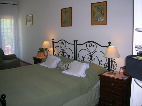 Villa in vendita a Sutri, Golf Nazionale, Con giardino, 355 mq - Foto 9