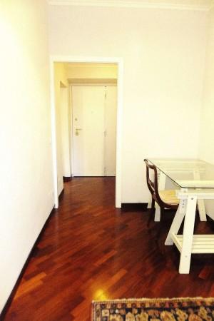 Appartamento in affitto a Roma, Centro, Arredato, 80 mq - Foto 4