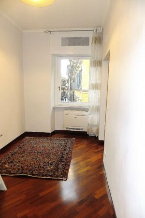 Appartamento in affitto a Roma, Centro, Arredato, 80 mq - Foto 6