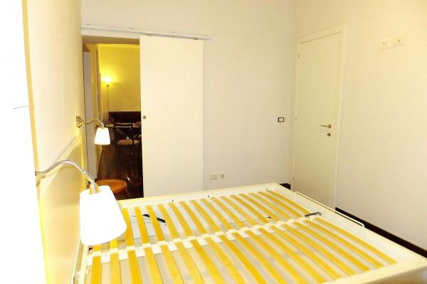 Appartamento in affitto a Roma, Centro, Arredato, 80 mq - Foto 12