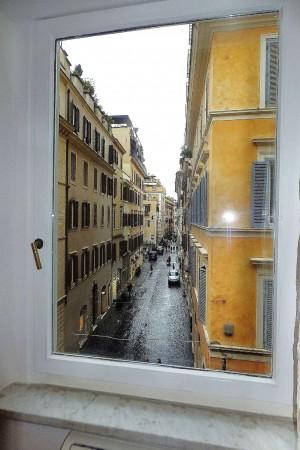 Appartamento in affitto a Roma, Centro, Arredato, 80 mq - Foto 16