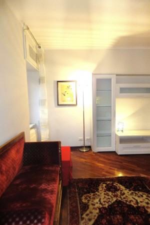 Appartamento in affitto a Roma, Centro, Arredato, 80 mq - Foto 22