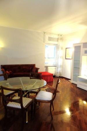 Appartamento in affitto a Roma, Centro, Arredato, 80 mq - Foto 14