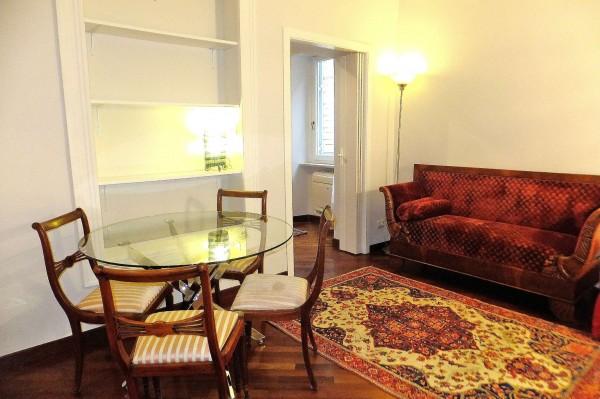 Appartamento in affitto a Roma, Centro, Arredato, 80 mq - Foto 17