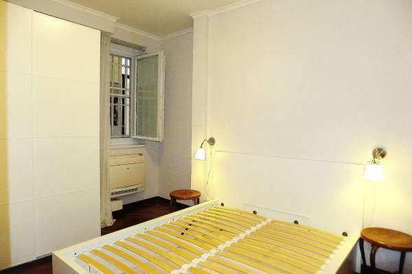 Appartamento in affitto a Roma, Centro, Arredato, 80 mq - Foto 13