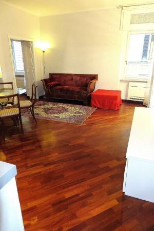 Appartamento in affitto a Roma, Centro, Arredato, 80 mq - Foto 19