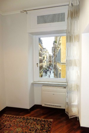 Appartamento in affitto a Roma, Centro, Arredato, 80 mq - Foto 5