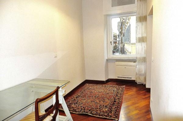 Appartamento in affitto a Roma, Centro, Arredato, 80 mq - Foto 3