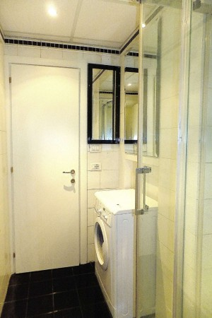 Appartamento in affitto a Roma, Centro, Arredato, 80 mq - Foto 7