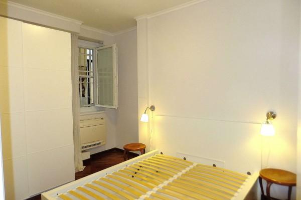 Appartamento in affitto a Roma, Centro, Arredato, 80 mq - Foto 11