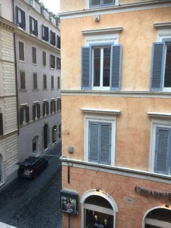 Appartamento in affitto a Roma, Centro, Arredato, 80 mq - Foto 15