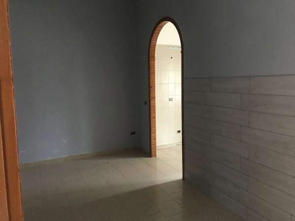 Appartamento in affitto a Cercola, 60 mq