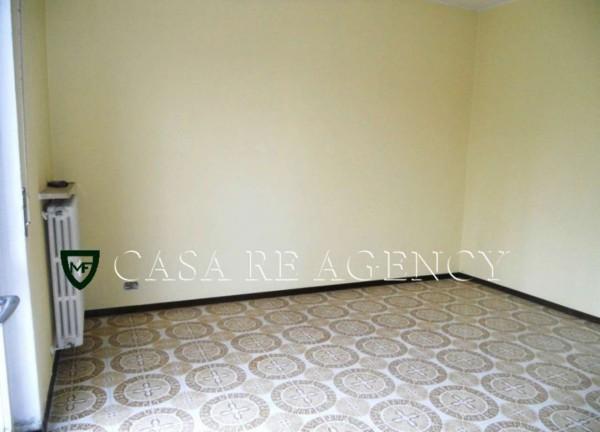 Appartamento in affitto a Induno Olona, Con giardino, 78 mq - Foto 12
