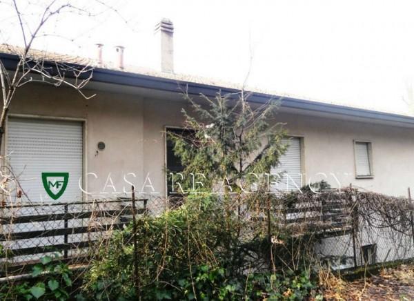 Appartamento in affitto a Induno Olona, Con giardino, 78 mq - Foto 5