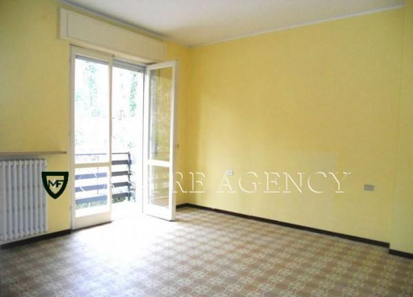 Appartamento in affitto a Induno Olona, Con giardino, 78 mq - Foto 10