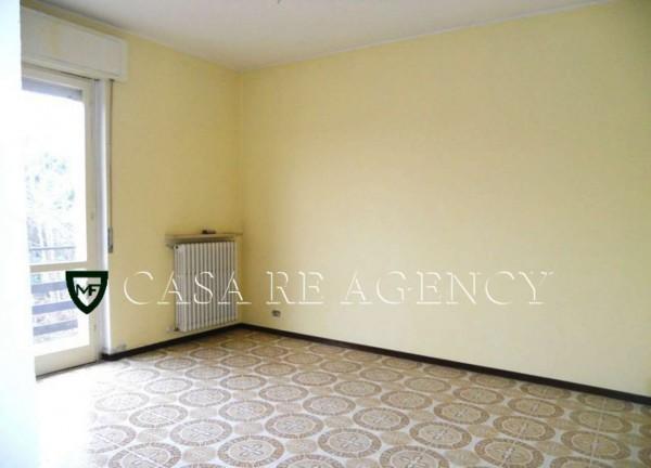Appartamento in affitto a Induno Olona, Con giardino, 78 mq - Foto 4