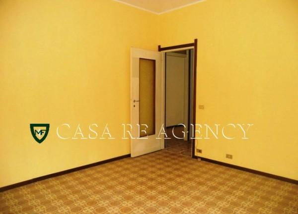 Appartamento in affitto a Induno Olona, Con giardino, 78 mq - Foto 15
