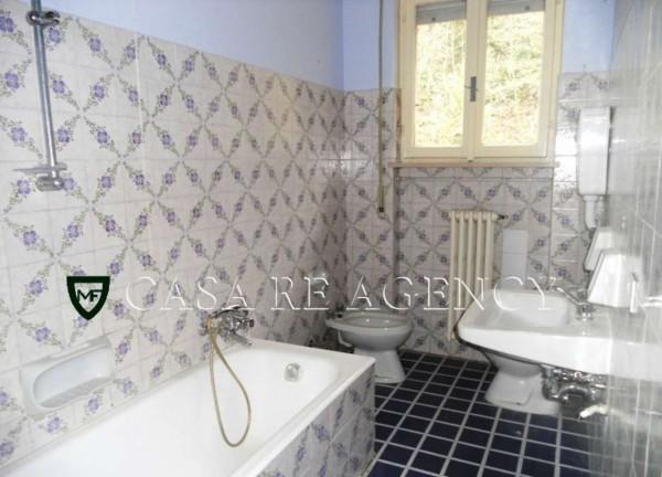 Appartamento in affitto a Induno Olona, Con giardino, 78 mq - Foto 14