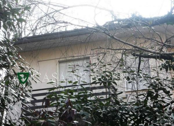 Appartamento in affitto a Induno Olona, Con giardino, 78 mq - Foto 6