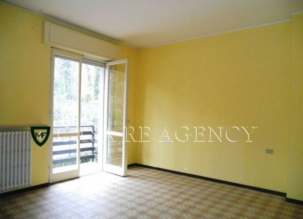 Appartamento in affitto a Induno Olona, Con giardino, 78 mq - Foto 7