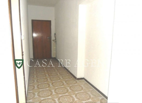 Appartamento in affitto a Induno Olona, Con giardino, 78 mq - Foto 9