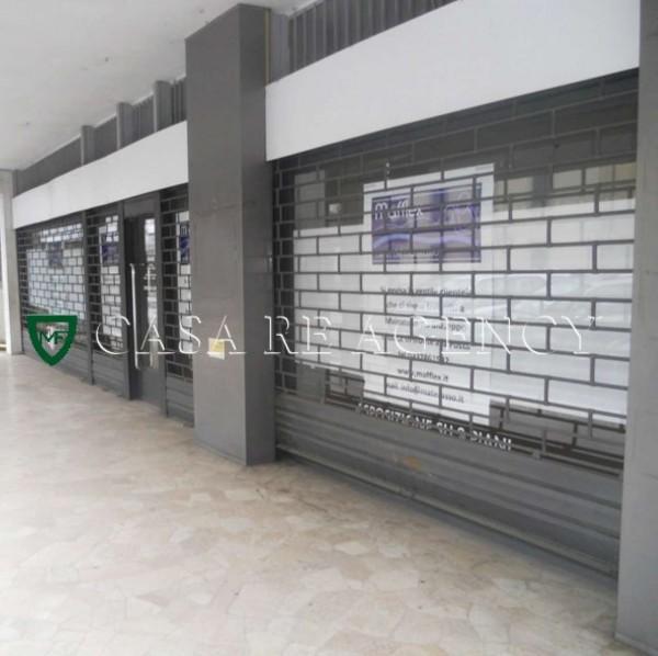 Negozio in vendita a Varese, 200 mq - Foto 5