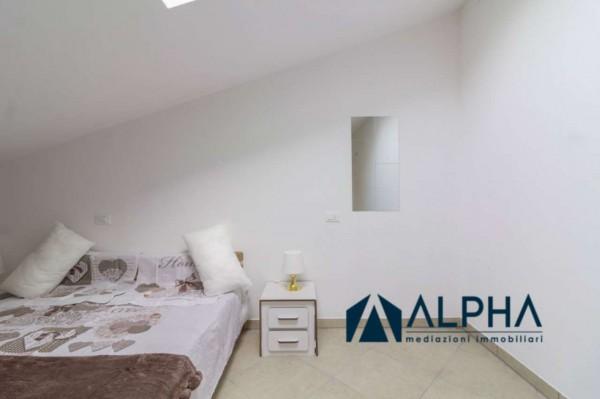Appartamento in vendita a Bertinoro, 97 mq - Foto 22