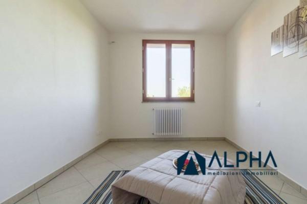 Appartamento in vendita a Bertinoro, 97 mq - Foto 14