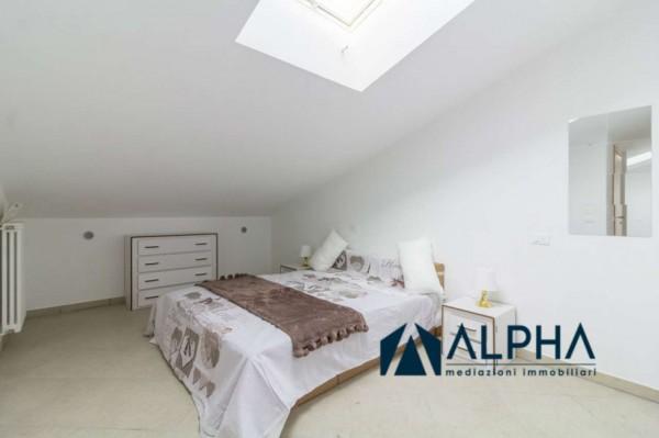 Appartamento in vendita a Bertinoro, 97 mq - Foto 30