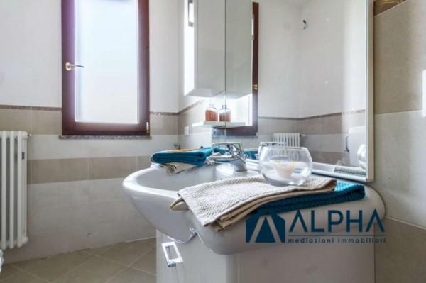 Appartamento in vendita a Bertinoro, 97 mq - Foto 6
