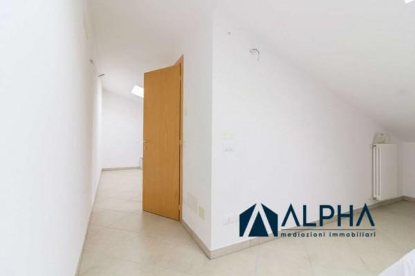 Appartamento in vendita a Bertinoro, 97 mq - Foto 31