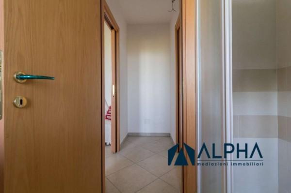 Appartamento in vendita a Bertinoro, 97 mq - Foto 11