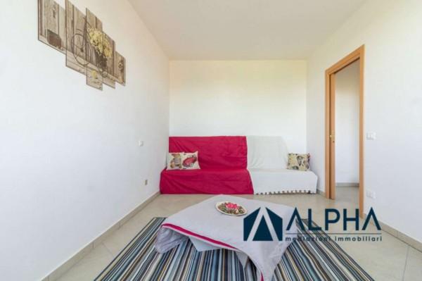 Appartamento in vendita a Bertinoro, 97 mq - Foto 36
