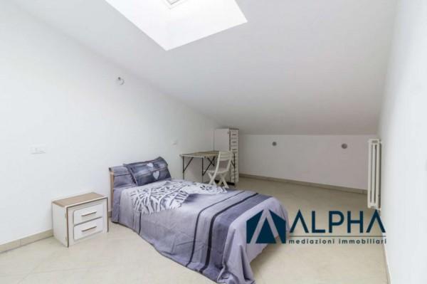 Appartamento in vendita a Bertinoro, 97 mq - Foto 32